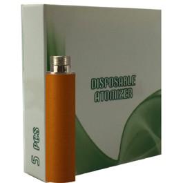 Joye 510 Compatible Cartomizer (Flavour tobacco medium)