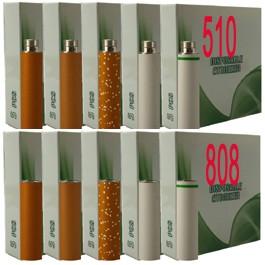 Lancashire e cigarette cartomizer refills at cheap price