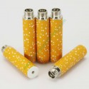 Zest Vapour EZ Compatible Cartomizer (Flavour tobacco low)