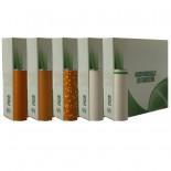 Ozone cig starter kit Compatible  Cartomizer cartridge refills at low price