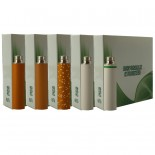 Litejoy starter kits Compatible e cigarette Cartomizer refills at cheap price